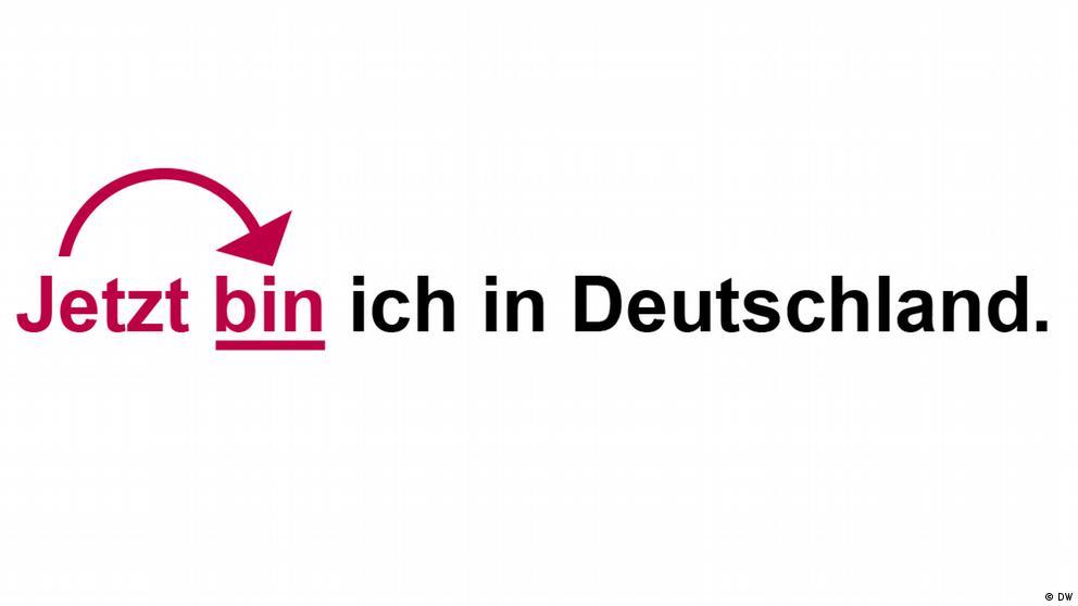 Deutschkurse | Nicos Weg | Grammatik_A1_E4_L1_S1_Foto1