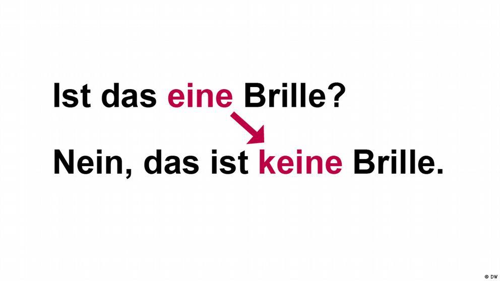 Deutschkurse | Nicos Weg | Grammatik_A1_E05_L3_S3_Foto2
