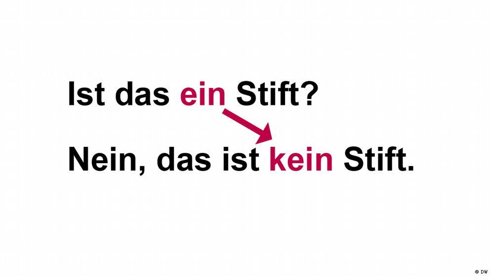 Deutschkurse | Nicos Weg | Grammatik_A1_E05_L3_S3_Foto1
