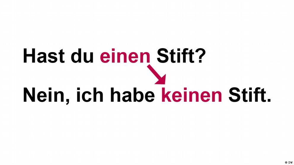 Deutschkurse | Nicos Weg | Grammatik_A1_E05_L3_S3_Foto4