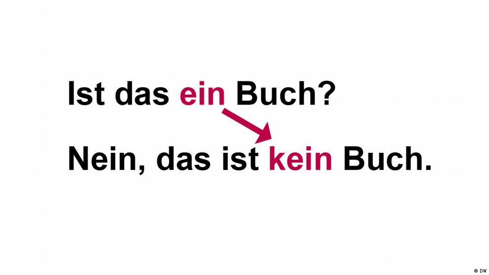 Deutschkurse | Nicos Weg | Grammatik_A1_E05_L3_S3_Foto3