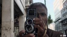 DW Von Athen lernen - Die Documenta14