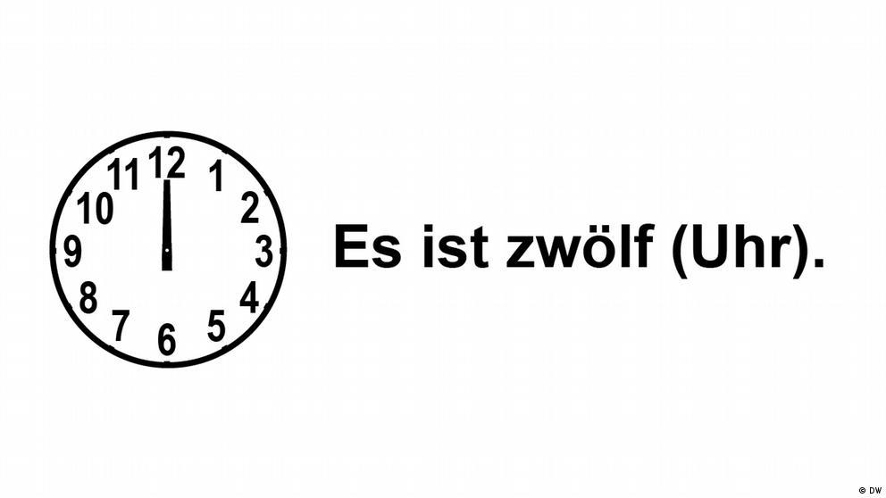 Deutschkurse | Nicos Weg | Grammatik_A1_E7_L1_S1_Foto6