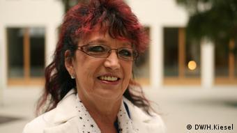Rita Schlegel