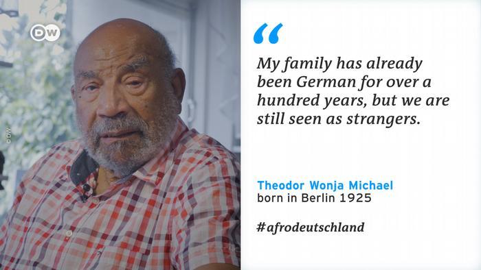Zitate Social Cards #afrodeutschland