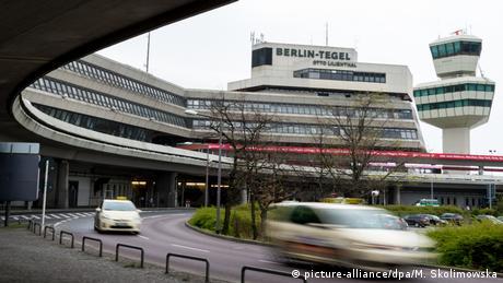 Δημοψήφισμα δίχως σημασία στο Βερολίνο