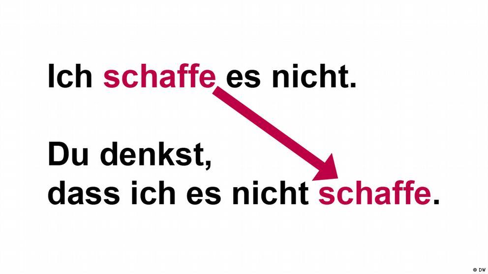 Deutschkurse | Nicos Weg | Grammatik_A2_E00_L4_S2_Foto1