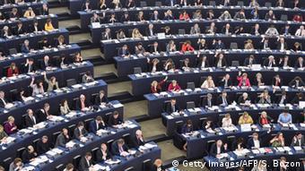 Το Ευρωπαϊκό Κοινοβούλιο ζητεί μέτρα για την πρόσβαση σε μονάδες φροντίδας παιδιών και ηλικιωμένων