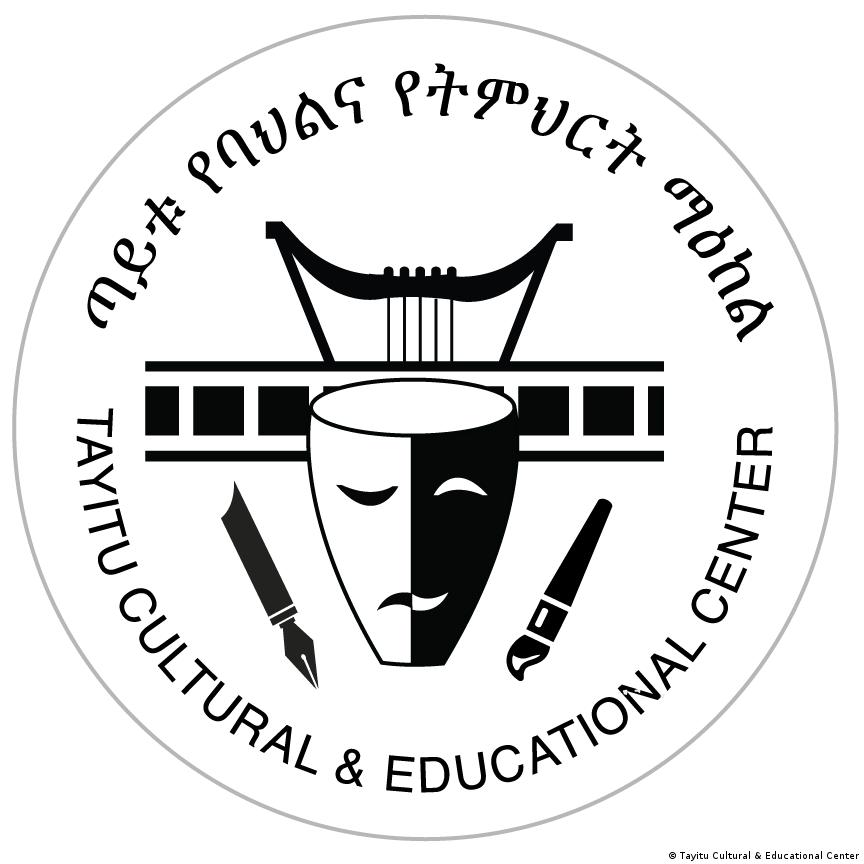 Logo Tayitu Cultural & Educational Center
