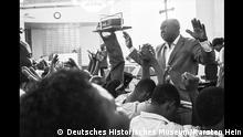Deutsches Historisches Museum, Ausstellung Der Luther-Effekt
