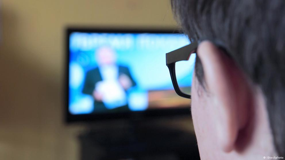 fernsehprogramm öffentlich rechtliche