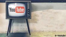 DW YouTube: Wohin geht die Reise