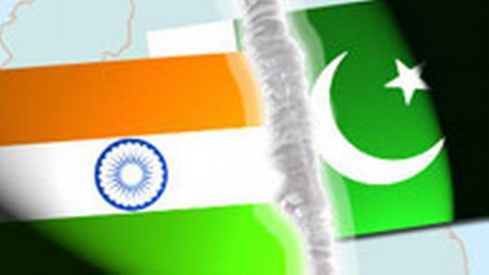 india afghanistan relations News about india-pakistan relations commentary and archival information about india-pakistan relations from the new york times.
