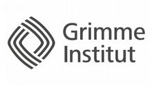Grimme Institut | GMF 2017 Sponsoren/Partner