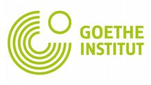 Goethe Institut | GMF 2017 Sponsoren/Partner