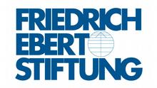 Friedrich Ebert Stiftung | GMF 2017 Sponsoren/Partner
