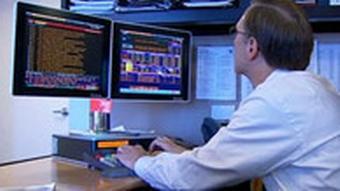 08.12.2008 DW-TV Global 3000 hedgefonds