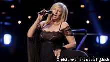Barbra Streisand (picture-alliance/dpa/E. Risch)