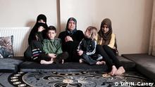 Familie Al-Youseff