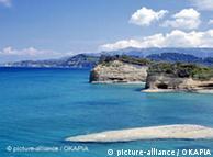 Το καλοκαίρι θα αντλήσει τουριστικά οφέλη η Ελλάδα
