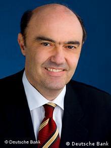Йозеф Ауэр