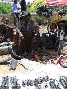 Angola_Jobs die so keiner kennt