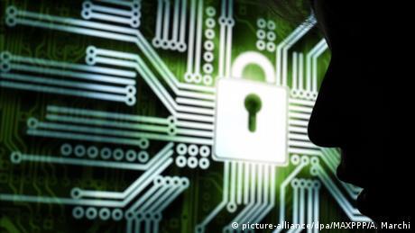 Спецслужба ФРН: За атакою хакерів на енергомережі, вочевидь, стоїть РФ