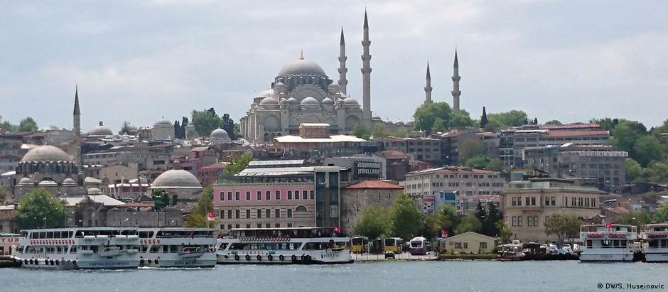 Η τουρκική κρίση επηρεάζει και την Ελλάδα