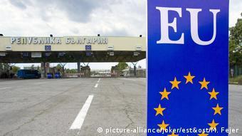 Είσοδος στην ΕΕ για τούρκους πολίτες χωρίς βίζα - υπό προϋποθέσεις