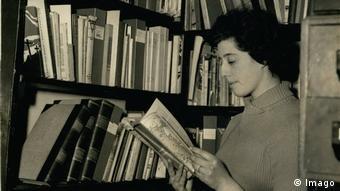 Библиотека имени Альфреда Винера в Лондоне
