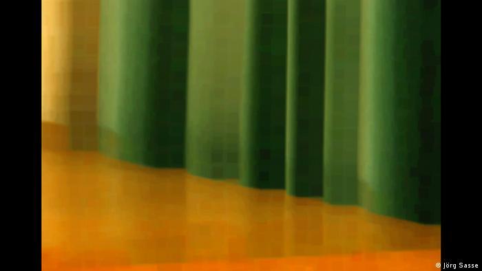 Die Becher-Klasse Ausstellung Frankfurter Städel (Jörg Sasse)