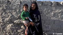 Titel: Hamun Bildbeschreibung: Dürre im Hamun-e Helmand, Iran. Hamun-See wird eine saisonale Seenlandschaft in der Provinz Sistan und Belutschistan im Iran bezeichnet. Stichwörter: Iran, Hamun lizenzfrei: Tasnim