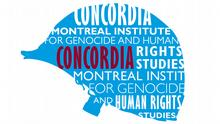 Montreal Institute for Genocide and Humand Rights | GMF 2017 Sponsoren/Partner