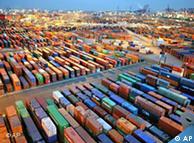 Οι χώρες της ΕΕ παραμένουν ο σημαντικότερος εμπορικός εταίρος των Γερμανών