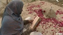 Global 3000 - Ehrenmord Pakistan