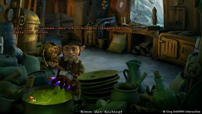 Дослідження: близько 30 мільйонів німців - геймери