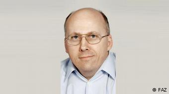 Sturm Peter Kommentarbild App PROVISORISCH (FAZ)