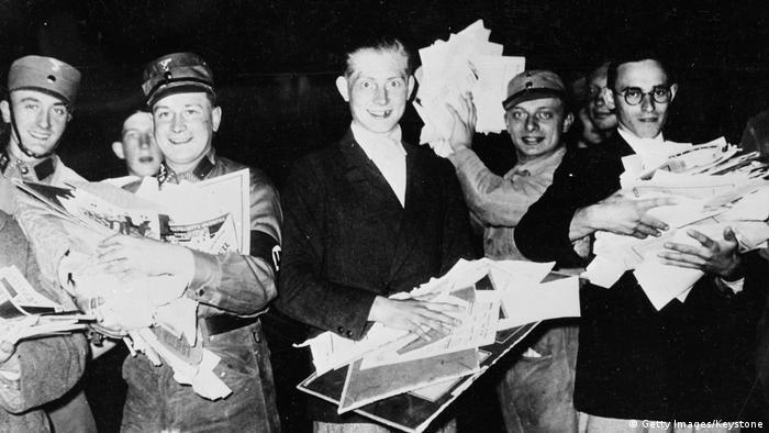 VERY FINE GERMANY NAZI ERA 50 MARK 1933
