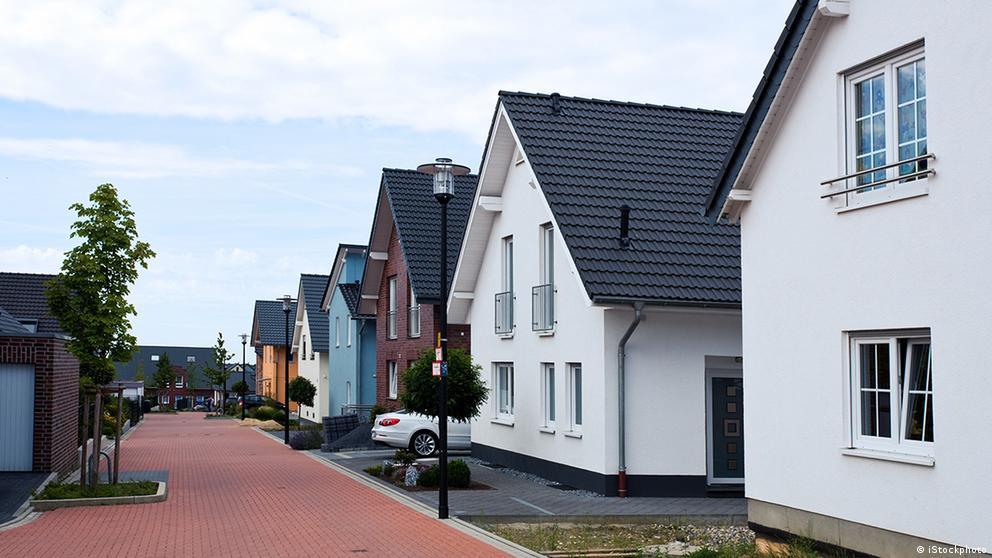 Deutschkurse | Nicos Weg | A1_E05_L3_LK