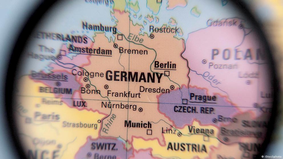 Deutschkurse | Nicos Weg | A1_E04_L2_LK