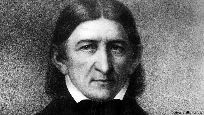 O alemão Friedrich Wilhelm August Fröbel, criador do jardim de infância