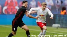 1. Bundesliga RB Leipzig v FC Ingolstadt 04