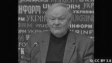 Borys Olijnyk 2012