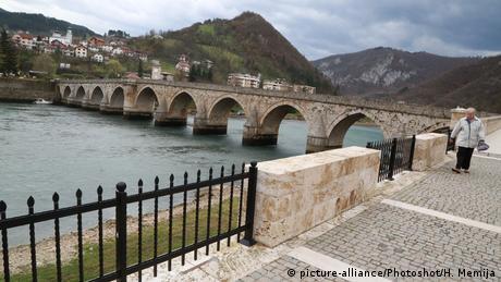 Τι ζητά η Ρωσία στα Δυτικά Βαλκάνια;