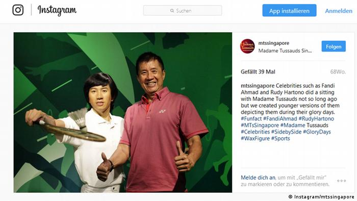 Screenshot Instagram/mtssingapore (Instagram/mtssingapore)