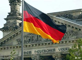 Традиции и обычаи немецкого футбола