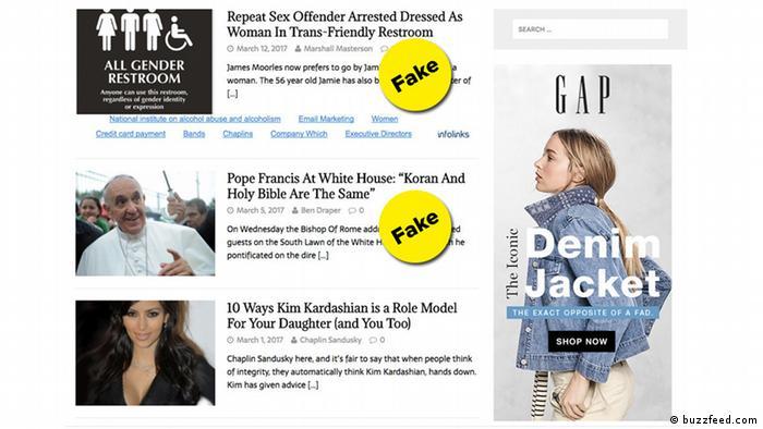 Screenshot img.buzzfeed.com