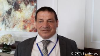 Иван Бургуджи