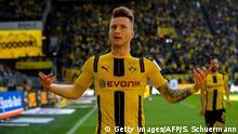 1. Bundesliga 32. Spieltag | BVB Dortmund vs Hoffenheim - Tor 1:0