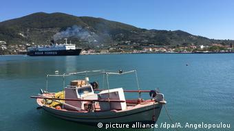 Τα πακέτα διακοπών για Ελλάδα συμφέρουν αυτό το καλοκαίρι, σύμφωνα με ειδικούς του χώρου